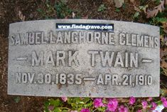 famous people headstones | Celebrity Headstones, Tombs, & Graves!