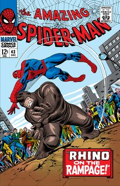 Dc Universe, Marvel Comic Universe, Marvel Comic Books, Comic Books Art, Comic Art, Amazing Spider Man Comic, Amazing Spiderman, Comic Book Artists, Comic Book Characters