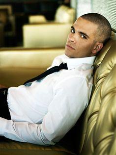 Mark Salling. hello future husband