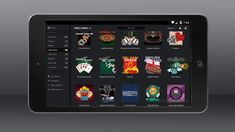 ➤ Best mobile casinos online for real money gambling. ➤ These top mobile casino sites and casino apps are available for Android and iPhone. Online Casino Games, Casino Sites, Best Online Casino, Best Casino, Best Mobile, Mobile App, Iphone Mobile, Iphone App, Top Online Casinos