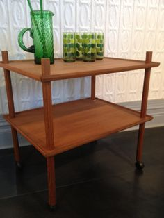 Modern Cooperative Vintage – FleaPop - Buy and sell home decor, furniture and antiques