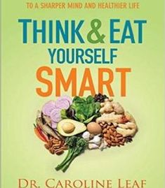 Travel the world from your kitchen the best 25 recipes from around think and eat yourself smart a neuroscientific approach to a sharper mind and healthier life forumfinder Choice Image