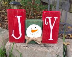 holiday – Etsy