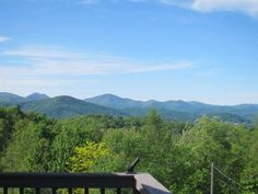 535 Alpine Dr, Blowing Rock, NC 28605 is For Sale | Zillow