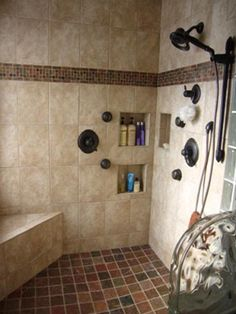 Inexpensive Remodeling Bathroom Ideas |
