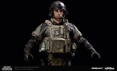Gta 5, Zombie Apocalypse Outfit, Army Gears, 3d Model Character, Military Gear, Modern Warfare, Black Ops, Royal Navy, Special Forces