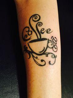 Εραστής τατουάζ dating
