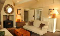 near Bath, Somerset Hotel & Restaurant in the Mendip Hills Country Hotel, Country House Hotels, Somerset Hotel, The Pig Hotel, Lakeside Inn, Forest Hotel, Living Area, Living Rooms, Bedroom Styles