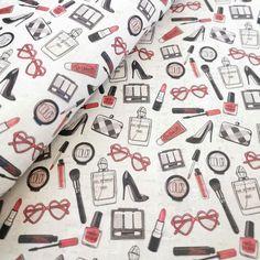 Portuguese cork fabric, Women fashion on white cork / Cork Fabric, Portuguese, Fabric Crafts, 50th, Craft Projects, Shoemaking, Make It Yourself, White Women, Womens Fashion