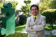 Raul Herrera Echenique Relator del Taller