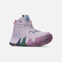 best website 004d9 d7a0a Men s Nike Kyrie 4 Basketball Shoes