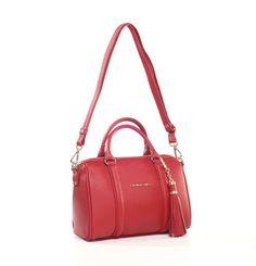 dfd66572ef 18 meilleures images du tableau sacs | Bags, Luxury bags et Adele