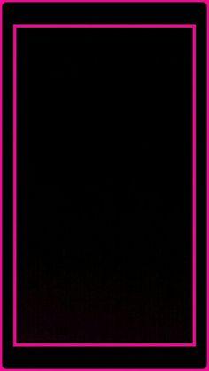 Kool-neon