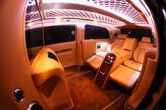 2013 Mercedes-Benz Viano, Colchester UK - JamesEdition