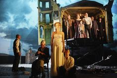 Get Into London Theatre 2017 #buy #concert #tickets #cheap http://tickets.remmont.com/get-into-london-theatre-2017-buy-concert-tickets-cheap/  Theatreland's Winter Sale Booking for Get Into London Theatre will open at 10am on 6 December, with a Mastercard priority booking period from 25 November. Tickets will be valid for (...Read More)