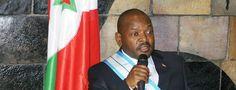 Burundi premier pays africain à vouloir quitter la CPI - La Nouvelle Tribune