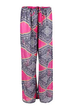 BooHoo Summer 2015 pants #boohoo #womensfashion #pants #summer