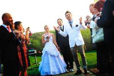 Szablya Ákos Ceremóniamester | Ceremónaimester referencia képei Prom Dresses, Formal Dresses, Weddings, Coat, Jackets, Fashion, Dresses For Formal, Down Jackets, Moda