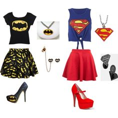 superman t shirts for girls - Google Search