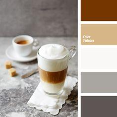 Color Palette #3751 | Color Palette Ideas | Bloglovin'