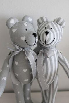hand made goods patchworkt toys and decorations rękodzieło artystyczne ręcznie wykonane zabawki i elementy wystroju wnętrz