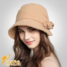 Buy BADA Wool Blend Cloche Hat at YesStyle.com! Quality products at remarkable prices. FREE WORLDWIDE SHIPPING on orders over US$35.