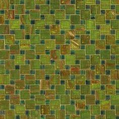 #Bisazza #Variations 10x10 20x20 Cornelia   Glass   im Angebot auf #bad39.de 136 Euro/Pckg.   #Mosaik #Bad #Küche