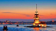 Saygı-Sevgi ile Toplum değerlerine, sağlıklı yaşama, çevreye ve tarihi değerlerimize sahip çıkmak, İstanbul, outlet, kadın, sağlık, güzellik, ideal kilo...