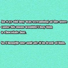 Funny Pictures 24/7 @ http://funnypictures247.com/post/funny-pictures-1450/ #Humor