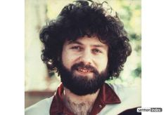 Keith Green 05 - Sermon Index Keith Green, Real Followers, Powerful Images, Godly Man, Jon Snow, Worship, Christianity, The Past, People