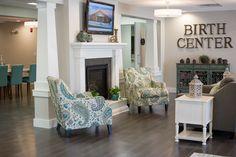 Bloomington Birth Center