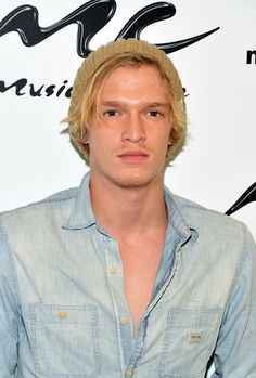 Are you following these 18 celebrities on snapchat? Here's how to get a peek into Cody Simpson's charmed life...