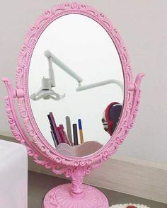 Dental Office Decor, Dental Technician, Gifts For Dentist, Dental Art, Mirror, Diy, Unique, Clinic, Amazing