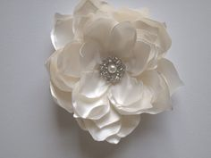 hair clip from Etsy