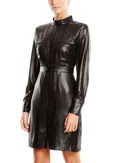 W118 BY WALTER BAKER Lydia Dress $99.99