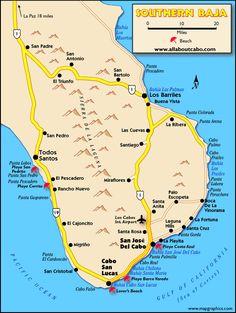 94 Best Cabo San Lucas Mexico images