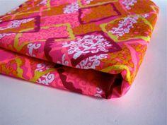 neon fabrics - Google Search