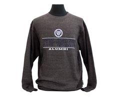 Idaho No You Da Ho Sarcastic Fashion Teenager Boys Girls Unisex Sweater Keep Warm