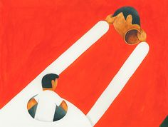 Roberts-rurans-illustration-itsnicethat-6