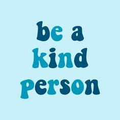 be a kind person Happy Quotes, Positive Quotes, Motivational Quotes, Inspirational Quotes, Quote Aesthetic, Aesthetic Pictures, Red Aesthetic, Aesthetic Anime, Collage Mural