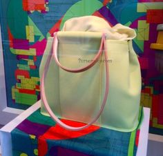 Catalogo con prezzi Borse Hermes originali FOTO  #hermes #hermès #borse #bags #bagsandpurses #prezzi #shopping #costi #luxury #lusso #esclusivo #birkinbag #birkin