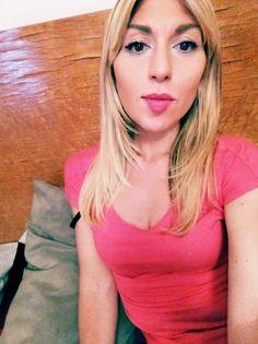 #blonde #hair blonde hair