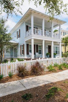 sensational design house for rent plant city fl. Glenn Layton Homes  Jacksonville FL Key West house rental This charming 2 5 bedroom cottage is in