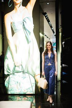 Emporio Armani party - 2014 Emporio Armani, One Shoulder, Models, Formal Dresses, Party, Design, Fashion, Templates, Dresses For Formal