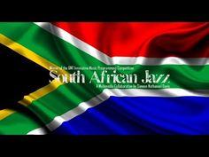 Prayer for Nkosi (Live) - South African Jazz: A Multimedia Cultural Cele...