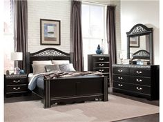 Richly endowed Odessa has abundant details and lavish finishes for a distinctive traditional look.