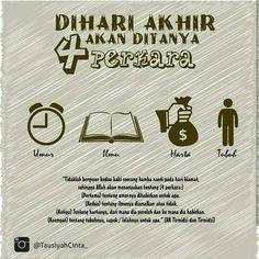 """4,381 Likes, 14 Comments - Majelis Tausiyah Cinta  (@tausiyahcinta_) on Instagram: """"Sudahkah Kita Munggunakannya di Jalan Allah..? .  Follow @NasehatUlama Follow @NasehatUlama Follow…"""""""