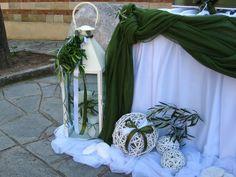 Εντυπωσιακός στολισμός γάμου με ελιά_05