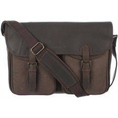 Men's Bag - Conkca