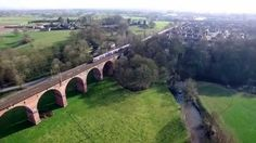 Aerial Imagery 1080p - DJI Inspire 1 - http://zerodriftmedia.com/aerial-imagery-1080p-dji-inspire-1/